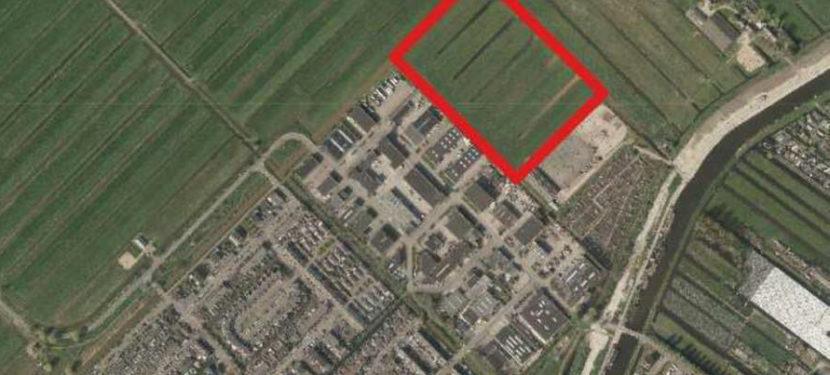 Raad stemt in met intentieovereenkomst voor de verplaatsing van VVM
