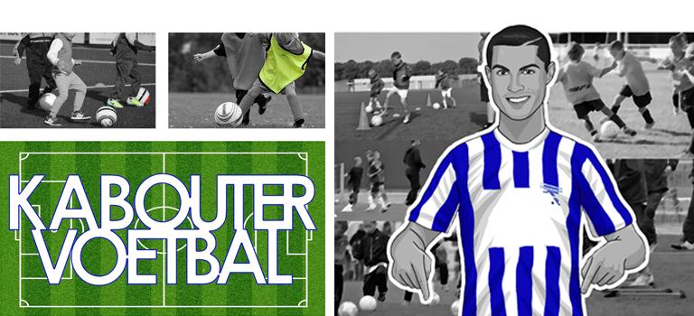 Wil jij voetballen bij VV Moordrecht?