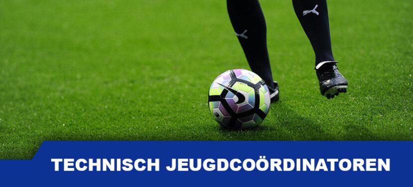 VV Moordrecht verlengt met Ger Mulder en Dennis de Jong